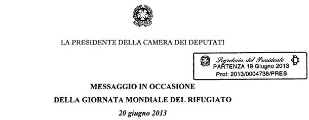 lettera_Boldrini
