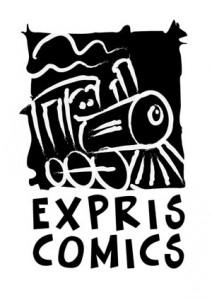 Expris_Logo